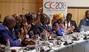 Macky Sall invite au ''pragmatisme'' le secteur privé national