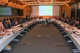 La Banque mondiale s'engage à soutenir la phase2 du PSE