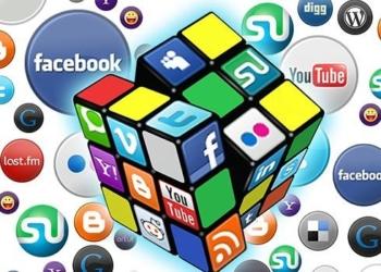 Jibin Cao : « Placer l'Afrique au cœur de l'innovation digitale, un pari gagnant »