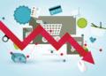 Sénégal : baisse des prix à l'importation (rapport)