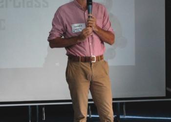 «L'engagement de la diaspora est générateur d'opportunités», Léonard Leveque, DiafrikInvest