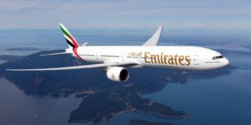 Fly Emirates offre un beau cadeau aux Sénégalais