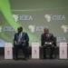 CIEA 2019 : Le secteur privé invité à traduire en actes la volonté des chefs d'État