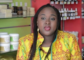 DiafrikInvest: Un link entre l'écosystème entrepreneurial du Sénégal et sa diaspora