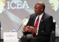 Tony Elumelu salue le «rôle important» des jeunes dans le développement du continent