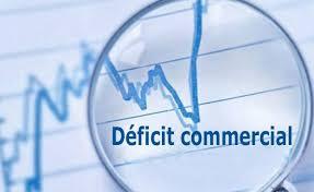Sénégal : Repli du déficit commercial