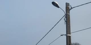 Macky Sall annonce un accès universel à l'électricité en 2025