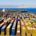 Repli de 8,9 % des prix des produits exportés en novembre (ANSD)