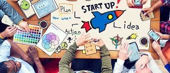 Sénégal Start-Up Accelerator : cinq innovateurs sélectionnés