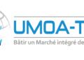 Marché des titres publics UMOA : 2 723 milliards FCFA d'émissions attendues en 2019