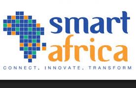 Smart Africa au Mobile World Congress à Barcelone