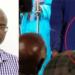 Baye Dame Wade inhumé à Nguick (Louga), après d'ultimes hommages émouvants