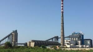 Sénégal : La BAD approuve le plan d'actions de la centrale à charbon de Sendou