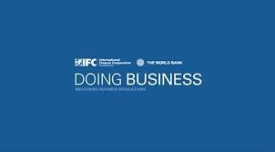 Doing business 2000 : 20 réformes pour améliorer le climat des affaires au Sénégal