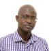 Nécrologie : Baye Dame Wade inhumé ce vendredi à Nguick