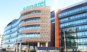 Le groupe Sonatel a versé 500 milliards de FCFA à titre d'impôt, taxes, redevances en 2018