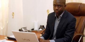 Mobile World Congress : Le Groupe Touch représente le Sénégal