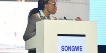 Le secteur de la santé et du bien-être en Afrique pourrait créer des millions d'emplois, selon Songwe