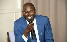 La presse sénégalaise salue le professionnalisme de Baye Dame Wade
