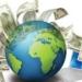 Nette évolution des transferts de la diaspora sénégalaise (enquête)
