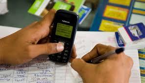 Lancement d'un système financier numérique au profit des enfants en situation de rue