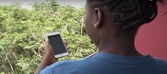 Sénégal : les abonnés de Serius Télécoms vont utiliser le 75