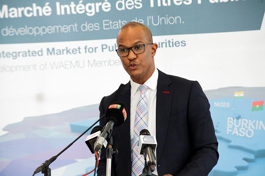 Marché Financier : L'UMOA-Titre lance son programme de certification CISI-Umoa