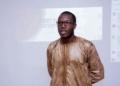 TEF Forum 2019 : 14 entrepreneurs du Sénégal retenus
