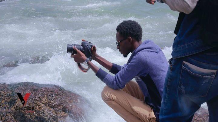 Première projection du documentaire « Coumba la Mère des Eaux » de Moustapha Fall