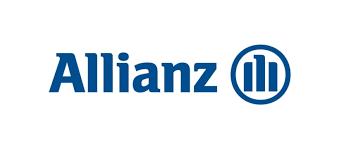 Abidjan nouveau hub stratégique en Afrique du Groupe Allianz