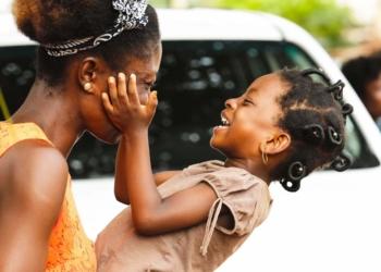 12,5 millions d'euros de la BAD au profit des PME en Afrique de l'Ouest francophone