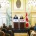 Le Canada prêt à augmenter de 1,1 milliard de dollars sa souscription au capital exigible de la BAD