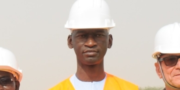 Ibrahima Kane, nouveau Directeur général d'Air Sénégal