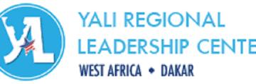 13.000 jeunes africains formés par le programme YALI