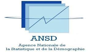 Sénégal : amélioration du solde commercial en mars (ANSD)