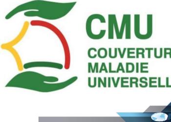 La CMU du Sénégal lance une nouvelle plateforme numérique