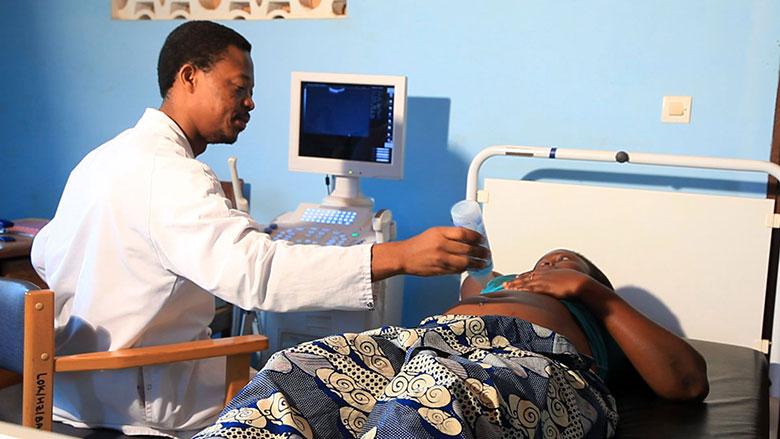 Bénin : Le secteur médical privé sous anesthésie