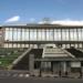 28 millions de dollars de la CEA pour débuter les travaux de rénovation de Africa Hall