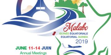 Assemblées annuelles de la BAD, du 11 au 14 Juin 2019 à Malabo
