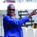La Liaison Maritime Dakar Gorée retrouve des couleurs