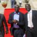 MADEMBA NDIAYE : Baye Dame, ce taalibé… si positif