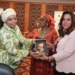 Réunion statuaire CGLU : Les femmes élues locales à l'honneur au Caire