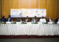 SIEPA2019 : Le Sénégal veut miser sur une énergie bon marché