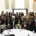 L'AFRICA CEO FORUM lance sa Charte de la diversité du genre