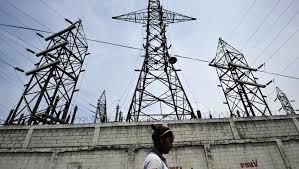 Vera Songwe : « Relever le défi énergétique de l'Afrique avec un agenda urgent et ambitieux »