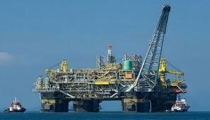 Sénégal : vers une loi sur la répartition des revenus issus de l'exploitation des ressources pétrolières