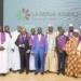 Banque : La CNCAS devient la Banque Agricole