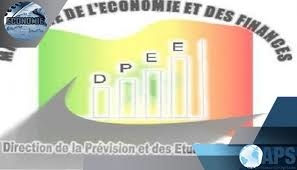 Sénégal : Hausse des exportations de biens en mai 2019