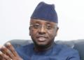« Les fondamentaux pour l'émergence de champions sont posés…»(Idrissa M. Diabira),