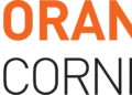 Programme Orange Corners Sénégal : Kinaya Ventures et l'Ambassade des Pays-Bas